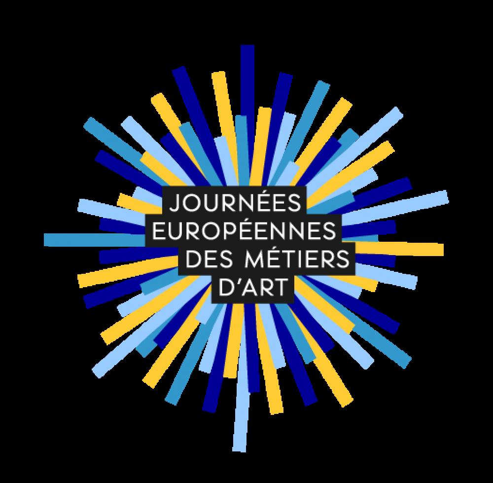 Journée Européenne des métiers d'art